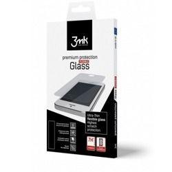 3MK FLEXIBLE GLASS SAMSUNG GALAXY J5 2016