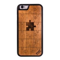 CASE WOODEN SMARTWOODS PUZZLE IPHONE 11 PRO