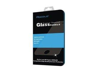 TEMPERED GLASS 5D MOCOLO SAMSUNG GALAXY 10 BLACK