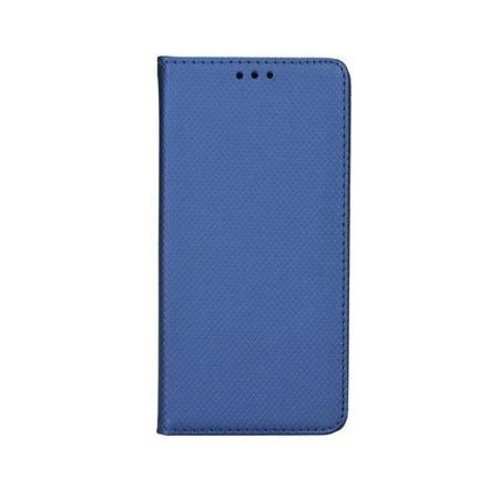 """CASE CASE MAGNET BOOK IPHONE XI MAX 11 (6.5"""") BLUE"""
