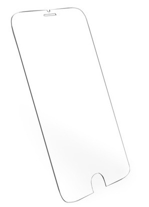 TEMPERED GLASS 9H Galaxy NOTE 4